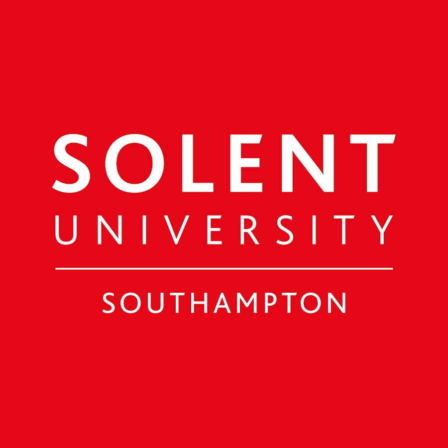Universidad de Solent