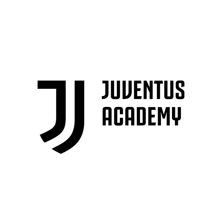 Juventus Academy de Argentina