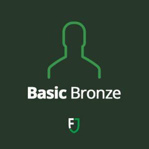 Suscripción Basic Bronze