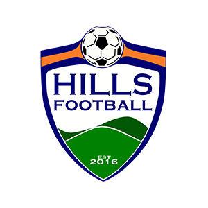 Hills Football Association
