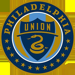 Philadelphia Union Academy