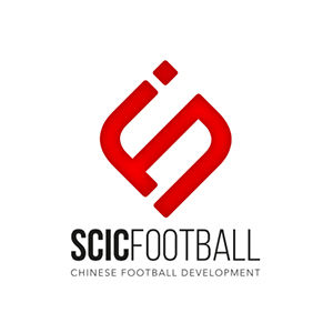 SCICfootball