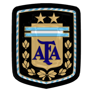 Ar Futbol Management