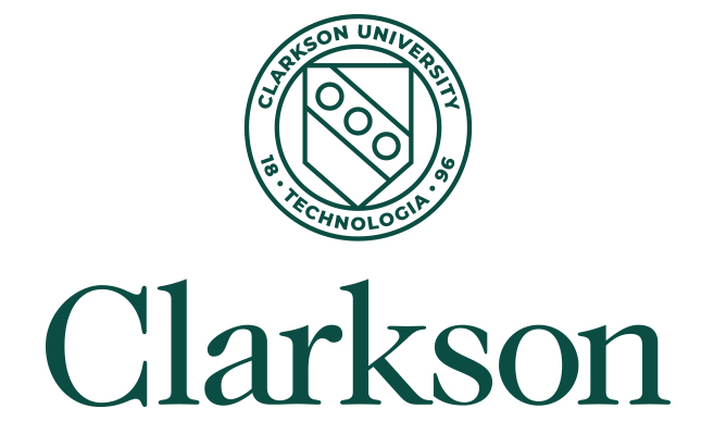 Universidad de Clarkson