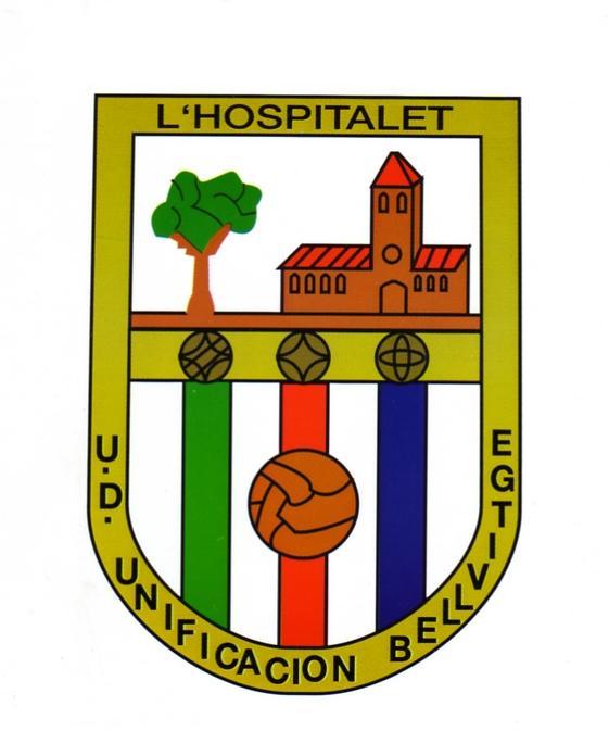 UD Unificación Bellvitge