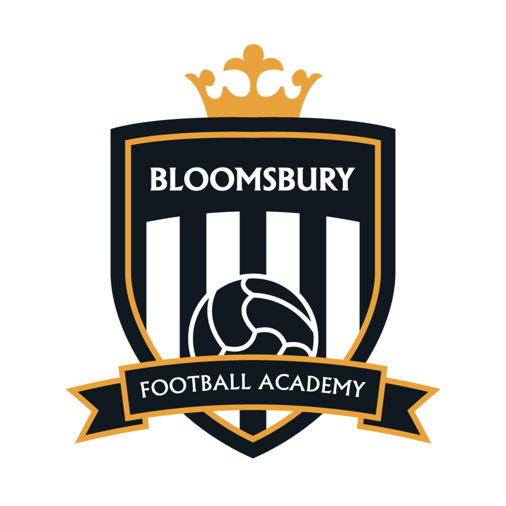 Bloomsbury Football Academy