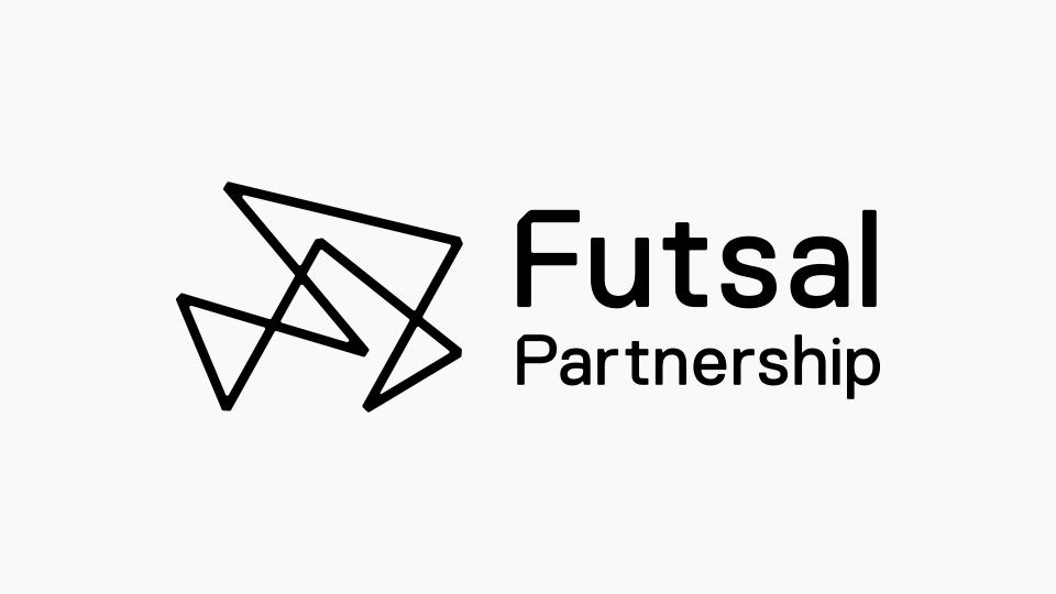Futsal Partnership
