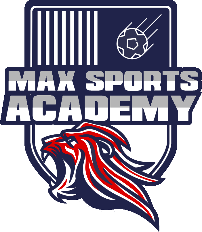 Max Sports Academy