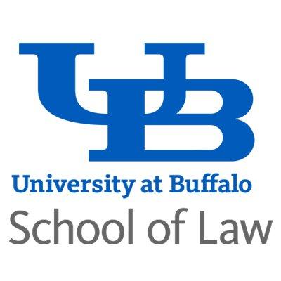 Universidad de Buffalo