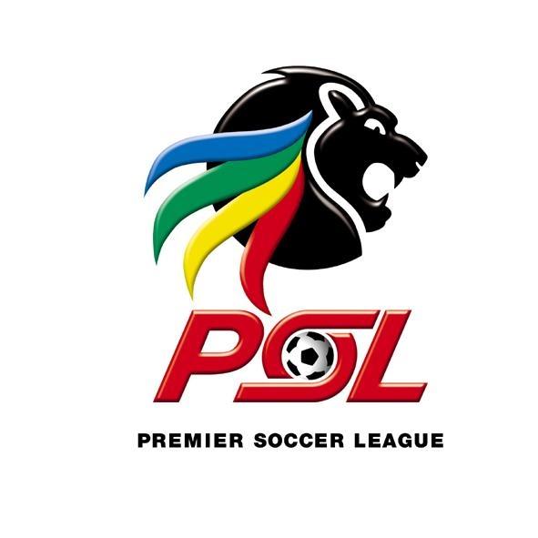 1ª división de Sudáfrica