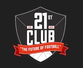 21st Club