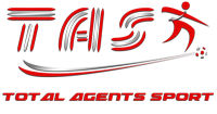 Total Agents Sport