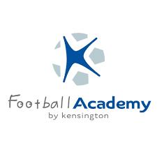 Football Academy Kensington
