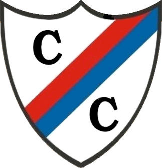 Celtic Castilla CF