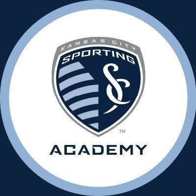 Kansas City Academy