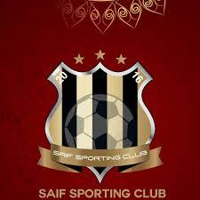 Club Deportivo SAIF