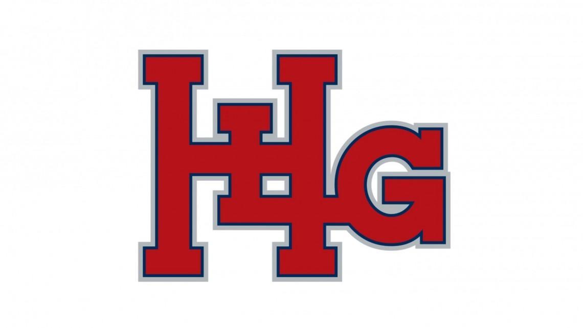Universidad Hannibal-LaGrange