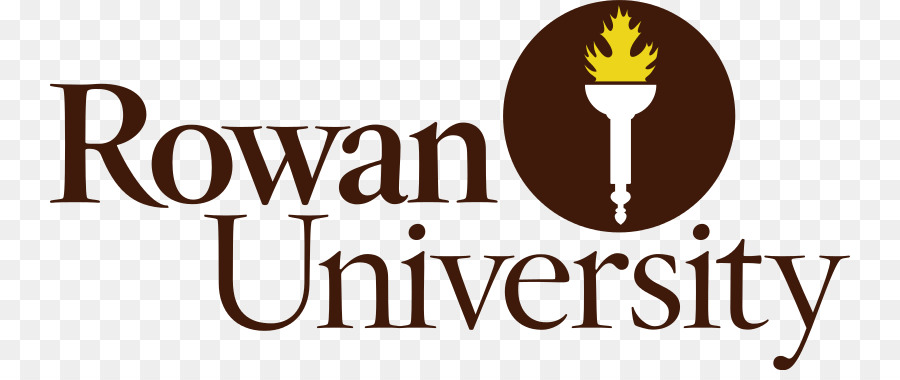 Rowan College