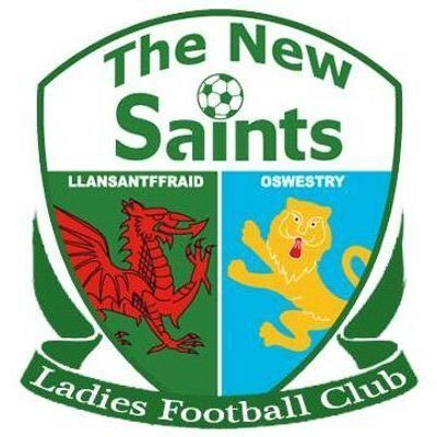 New Saints FC