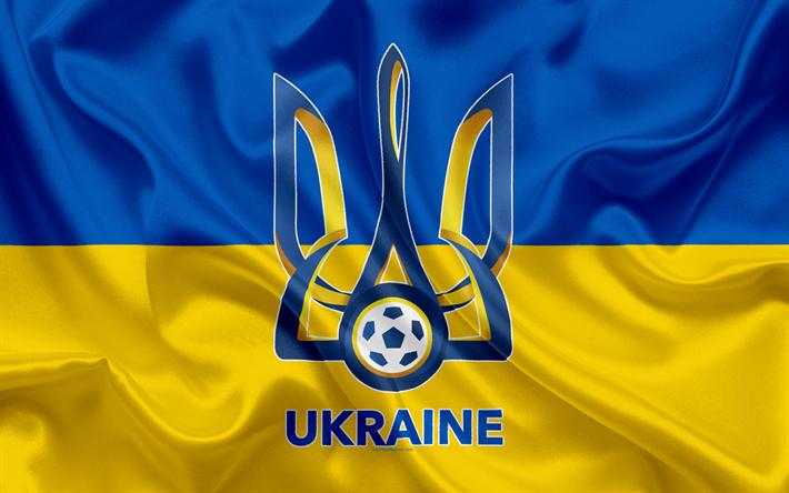 Academia de fútbol en Ucrania