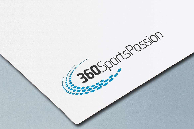 360 Sports Passion GmbH