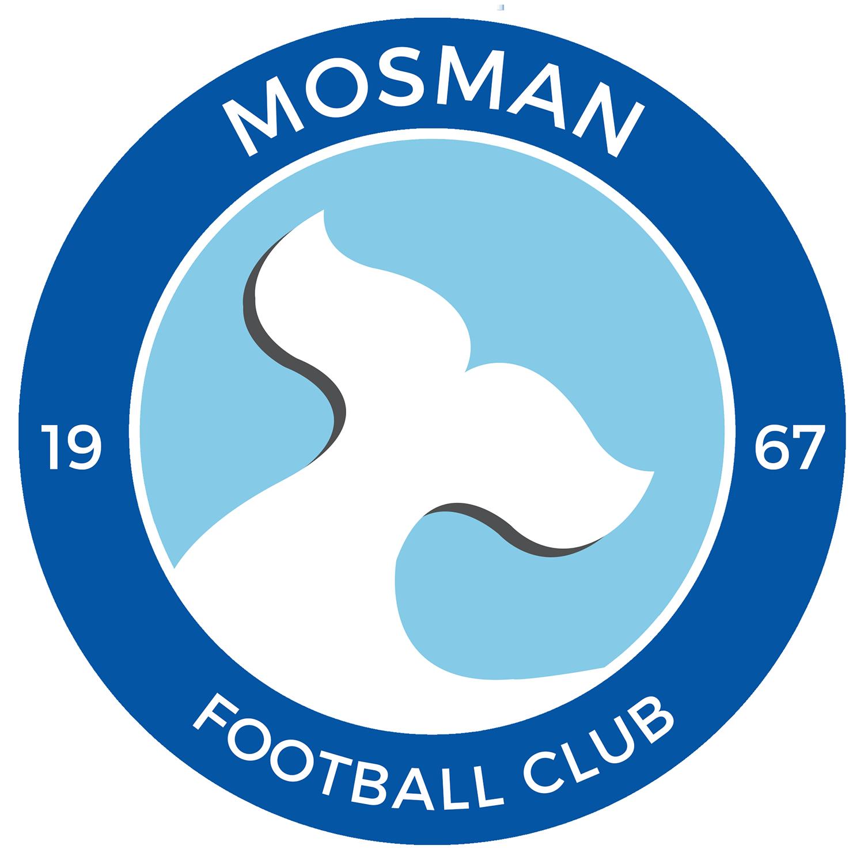 Mosman FC