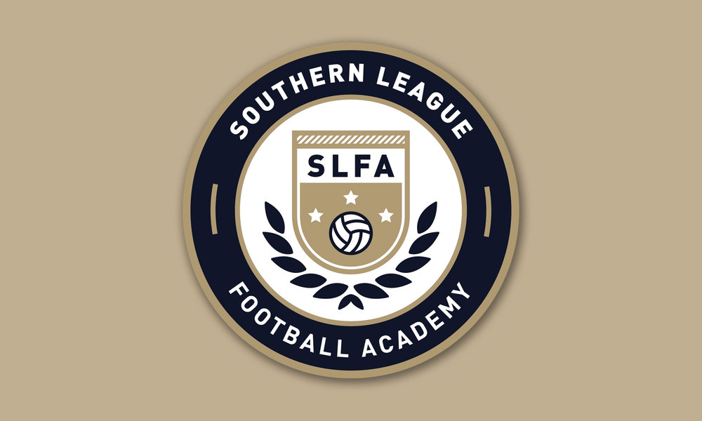 Southern League Football
