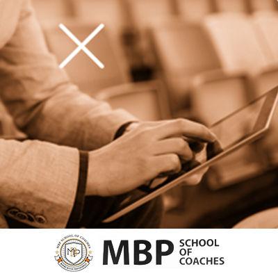 Especialista en Scouting y análisis de juego - MBP