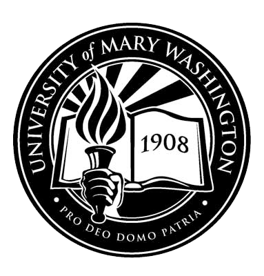 Universidad de Mary Washington