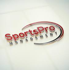 Sports Pro Management