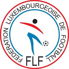 Federación de Fútbol de Luxemburgo