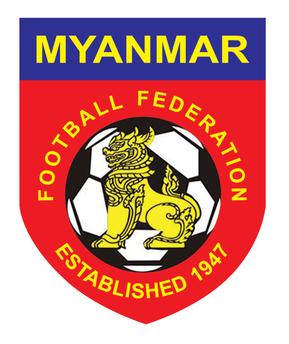 Federación de Fútbol de Myanmar