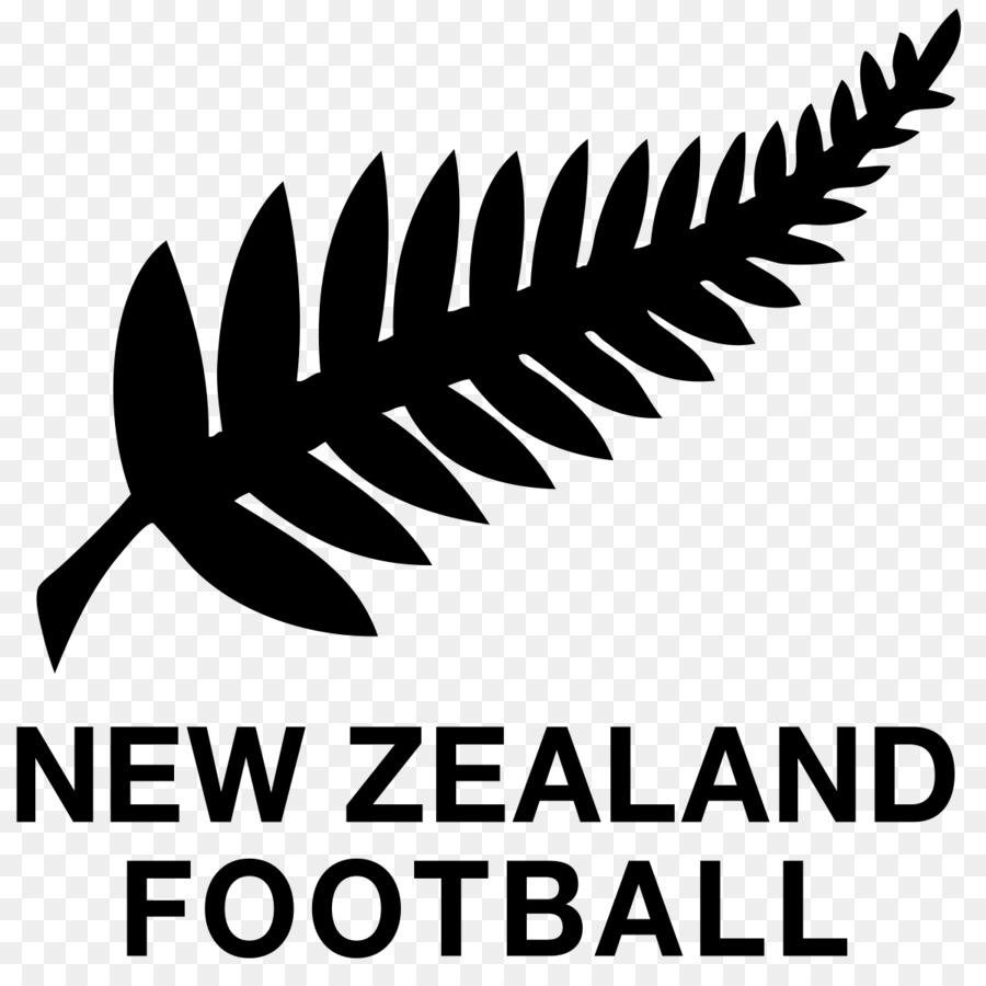 Federación de Nueva Zelanda