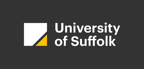 Universidad de Suffolk
