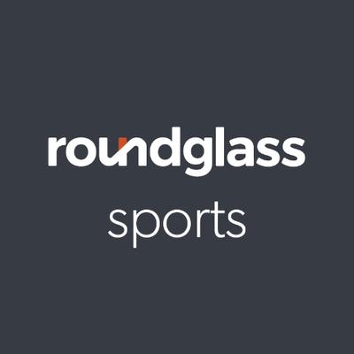 Round Glass Sports