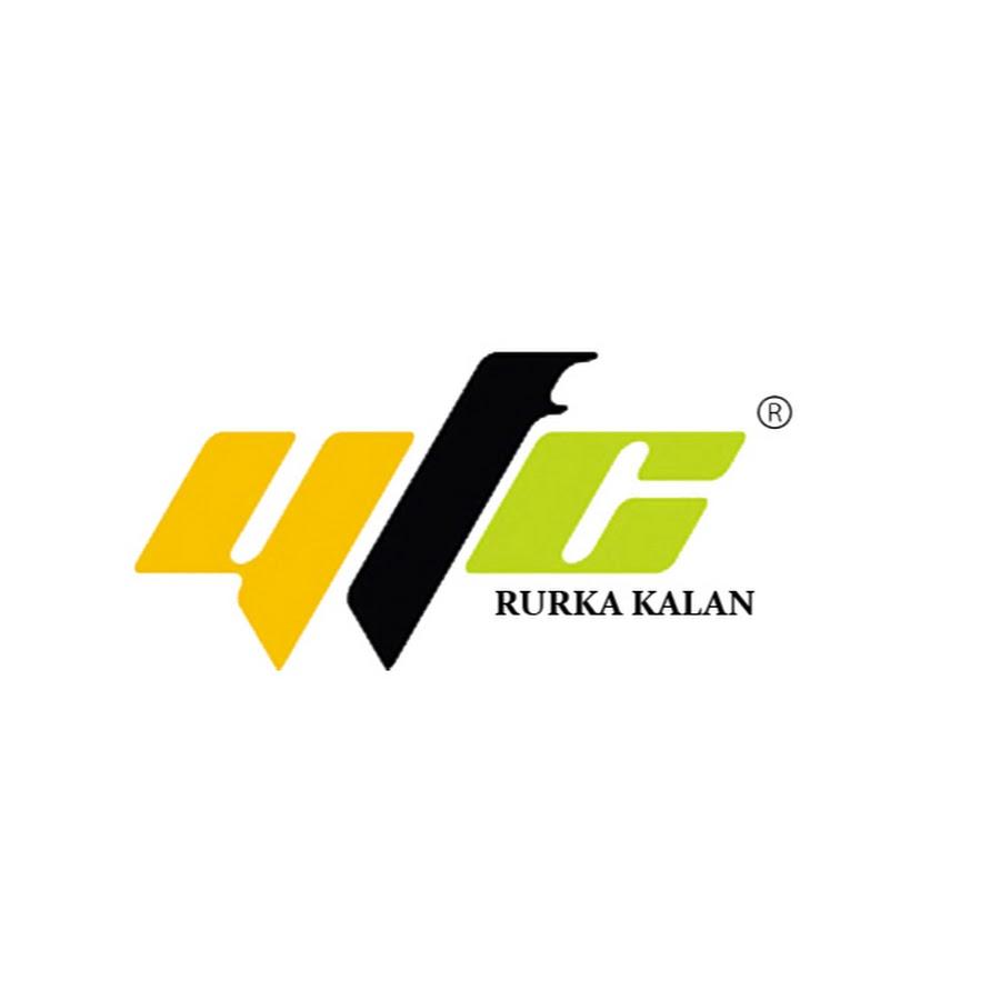 YFC Rurka Kalan
