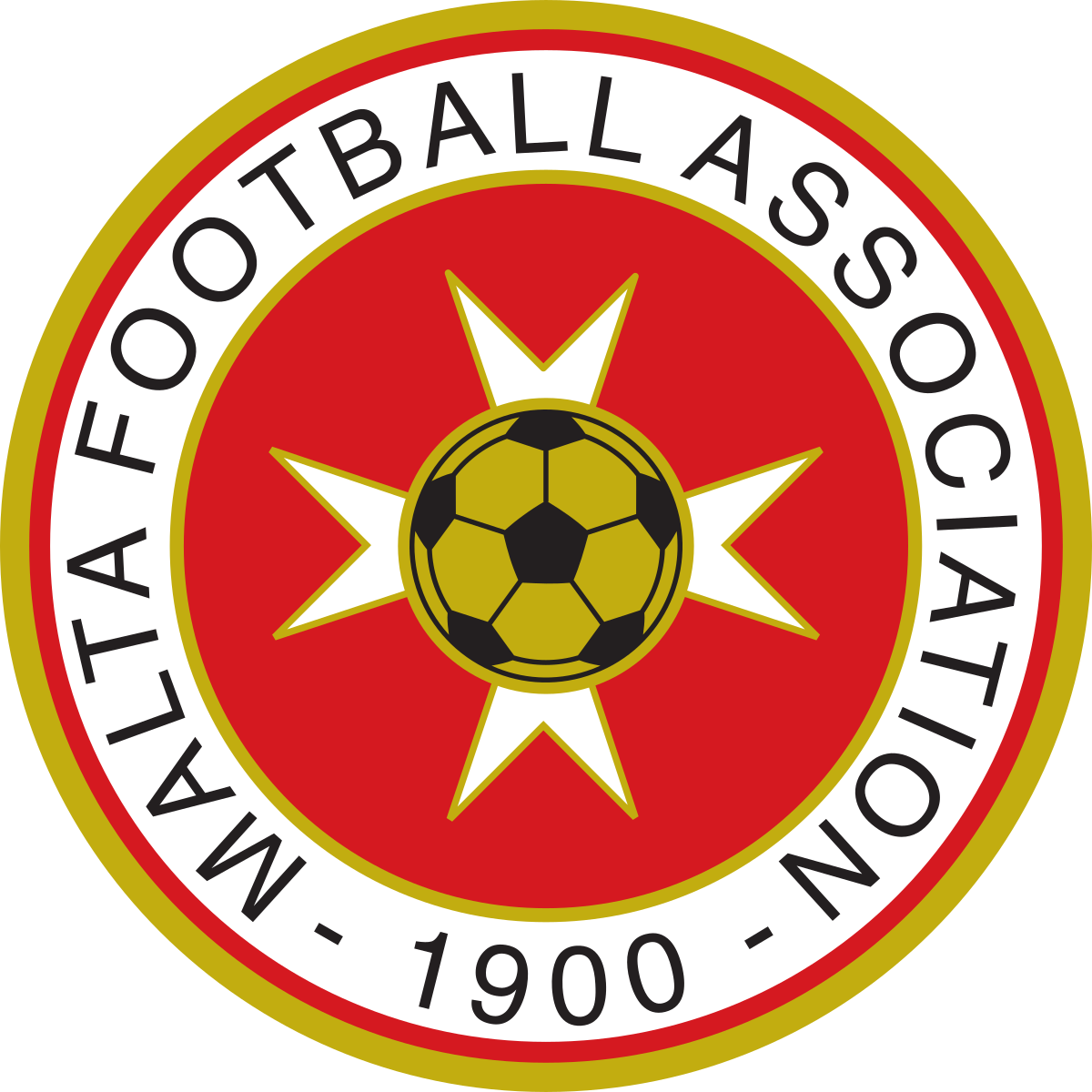 Total Football Scouting
