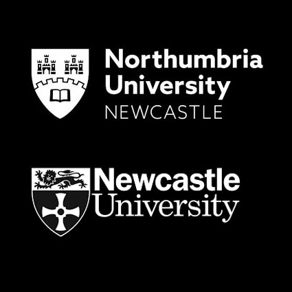 Universidad de Northumbria