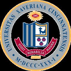 Universidad de Xabier