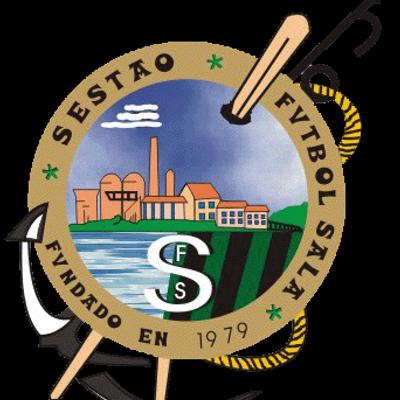 Club Sestao Fútbol Sala
