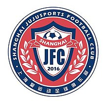 Juju Sports