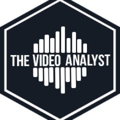 The Video Analyst
