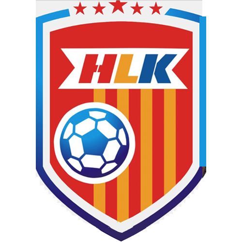 Academia HLK de China