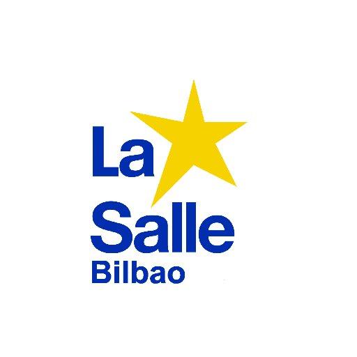 C.D. La Salle Bilbao
