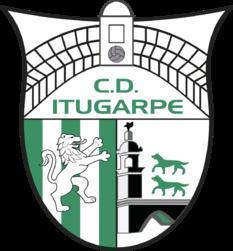 CD Itugarpe
