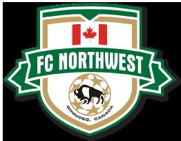 FC Northwest
