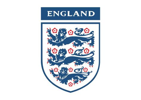 Federación inglesa de fútbol