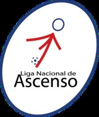 Deportes Savio Fútbol Club