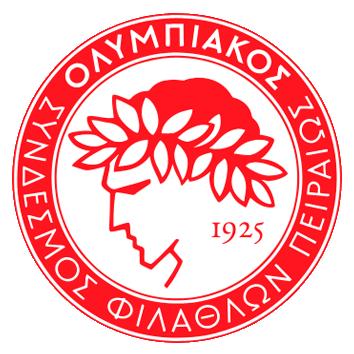 Sxoli Olympiacos Voulas