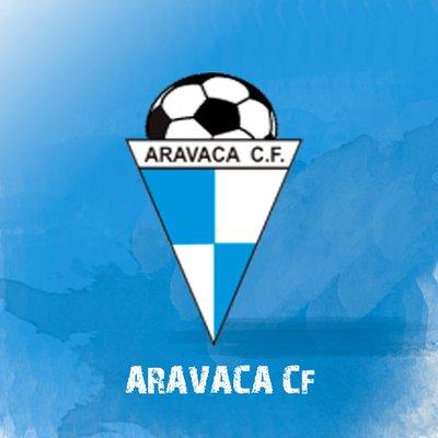 Aravaca CF